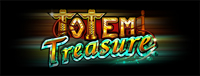At the fabulous Tulalip Resort Casino north of Everett, WA on I-5 you can play the best slot machines like Totem Treasure!