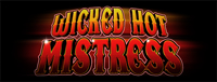 Play slots at Tulalip Resort Casino south of West Vancouver, BC near Seattle on I-5 like the exciting Wicked Hot Mistress premium video gaming machine!