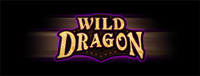 We invite you to the fabulous Tulalip Resort Casino south of Richmond, BC near Seattle on I-5 to play the thrilling Wild Dragon slot machine!