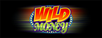At Tulalip Resort Casino just north of Bellevue near Everett, WA on I-5 you can relax and play the exciting Wild Money slot machine!
