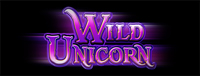 At the fabulous Tulalip Resort Casino north of Bellevue near Marysville on I-5 you can play your favorite slots like Wild Unicorn!