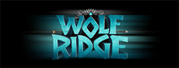 Play slots at Tulalip Resort Casino just north of Seattle on I-5 like Wolf Ridge!