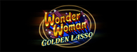 Play slots at Tulalip Resort Casino south of Richmond, BC near Seattle on I-5 like the exciting Wonder Woman - Golden Lasso!