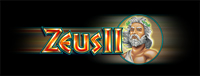 Come in to Tulalip Resort Casino south of Vancouver, BC and play the electrifying Zeus II slot machine!