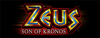 Play slots and more at Tulalip Resort Casino like the Zeus, Son of Kronos slot machine - we are located just north of Bellevue and Seattle on I-5!