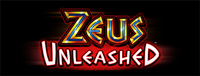 Zeus Unleashed, Progressive