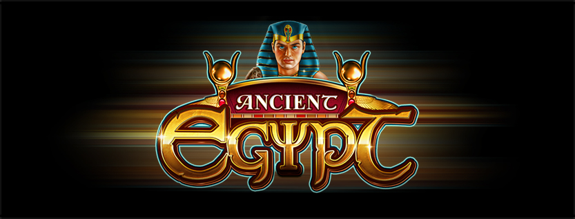 At the fabulous Tulalip Resort Casino near Seattle play the fascinating Ancient Egypt slot machine!