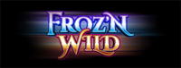 Relax and play slots at Tulalip Resort Casino like the sensational Froz'n Wild machine!