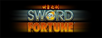 Play slots at Tulalip Resort Casino south of Richmond, BC near Seattle, including the fantastic Sword of Fortune slot machine!