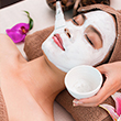 Pro Peel, a facial or skin care enhancement at Tulalip Resort Casino T Spa