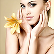 T Spa Signature Facial T Spa skin care special image