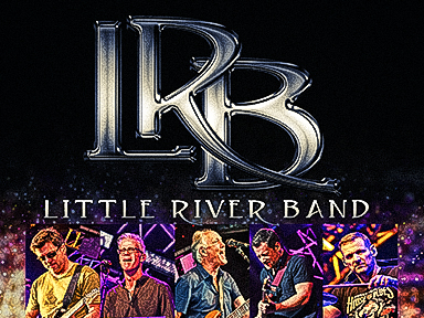 Play slots at Tulalip Resort Casino north of Bellevue and Seattle on I-5 and enjoy live music like Little River Band on June 21 in Tulalip Amphitheatre!
