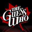 Play slots at Tulalip Resort Casino just north of Bellevue and Seattle on I-5, and enjoy live performances like The Guess Who on May 10, 2019 - get your tickets!
