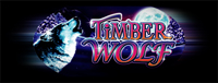 Vegas-style slots at Tulalip Resort Casino just north of Bellevue and Seattle on I-5 like the exciting Timber Wolf video gaming machine!