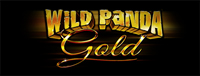 Vegas-style slots at Tulalip Resort Casino just north of Bellevue and Seattle on I-5 like the exciting Wild Panda Gold video gaming machine!