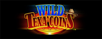Come in to Tulalip Resort Casino south of Richmond, BC near Seattle on I-5 to enjoy the intriguing Wild Texa' Coins video slot machine and much more!