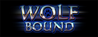 Play slots at Tulalip Resort Casino north of Bellevue and Seattle on I-5 like the super exciting Wolf Bound machine!