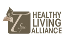 Healthy Living Alliance provides you a membership to Tulalip Resort Casino's exquisite Seattle spa oasis, the T Spa