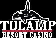 tulalip casino rewards club promotions